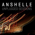 Ansh_Unplugged_Cover
