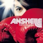 Anshelle_Cover-1