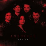 anshelle-all_in_a