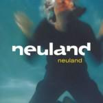 neuland-neuland_a